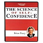 The Science of Self-Confidence by Brian…