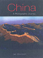 China by Ian Westwell