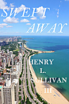 Swept Away (The American Fathers Episode 1)…