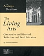 Living Arts: Comparative and Historical…