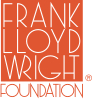 Author photo. Foundation logo found at <a href=&quot;http://www.franklloydwright.org/fllwf_web_091104/Home.html&quot; rel=&quot;nofollow&quot; target=&quot;_top&quot;>its website</a>
