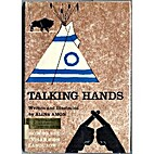Talking Hands: Indian Sign Language by Aline…
