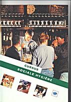 Cursus sociale hygiëne