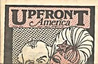 Upfront America (Volume 1, Number 22) A…