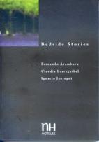 Bedside Stories 8 by Fernando Aramburu