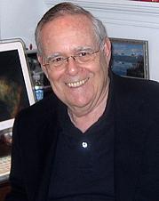 Author photo. Sandylee Maccoby