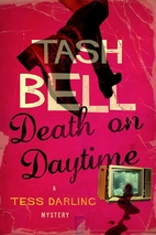 Death on Daytime (The Tess Darling Mysteries…