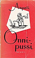 Onnipussi by Aapeli