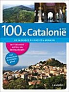 100 x Catalonië de mooiste…
