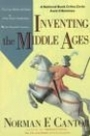 Inventing the Middle Ages - Norman F Cantor
