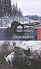 Skavanker by Mads Nygaard