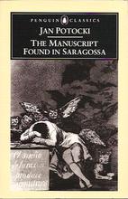 The Manuscript Found in Saragossa by Jan…