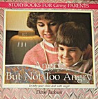 Angry, but Not Too Angry (To Talk) by Dave…