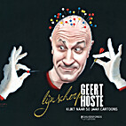 Lijnscherp : Geert Hoste kijkt naar 50 jaar…