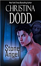 Stone Angel (The Chosen Ones, #4.5) by…