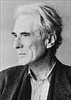 """Author photo. Courtesy of the <a href=""""http://www.pulitzer.org/biography/1999-Poetry"""" rel=""""nofollow"""" target=""""_top"""">Pulitzer Prizes</a>."""
