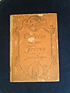 Colette et ses Freres by Josette…