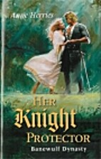 Her Knight Protector by Anne Herries