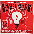 Bright Sparks: 16 Electric New Bands