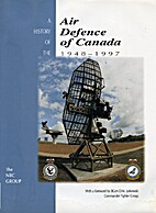 A history of the air defence of Canada,…