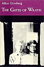 The Gates of Wrath: Rhymed Poems, 1948-1952…