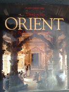 The Orient: Travels in Marco Polo's…