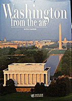 Washington from the Air (World from the Air)…