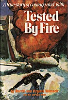Tested by Fire by Merrill Womach