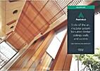 Cedar Sales - Austratus x2 by Cedar Sales