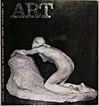 Art and Australia; Vol. 25, No. 2, Summer…