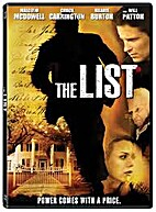 The List by Whitlow Films