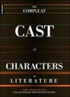 The Compleat Cast of Characters in…