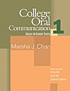 COLLEGE ORAL COMMUNICATION 1 English for…