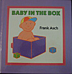Baby in the Box by Frank Asch