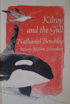 Kilroy and the Gull (I Can Read Books) by…