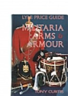 Lyle Price Guide: Militaria, Arms and Armour…