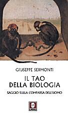 Il Tao della biologia: saggio sulla comparsa…