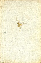 Approach to the Ballet by A. H. Franks
