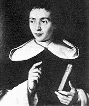 Author photo. Fr. Samuel Mazzuchelli, OP