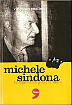 Michele Sindona: troppo caffe puo fare male…