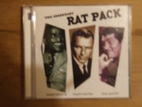 The Legendary Rat Pack by Rat Pack