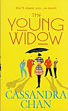 The Young Widow (Phillip Bethancourt and…