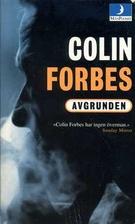 Precipice by Colin Forbes
