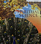 SPIRITUAL SCIENCE- BOOK 2 by SSBPT