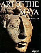 Art of the Maya: From the Olmecs to the…