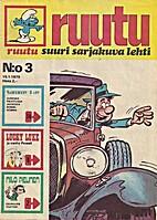 Ruutu 3/1975