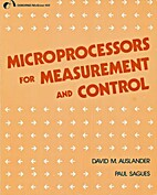 Microprocessors for measurement and control…