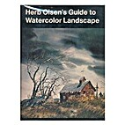 Herb Olsen's Guide to Watercolor…