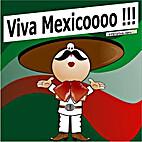 Viva México by Erwin Feiger