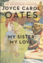 My Sister, My Love: The Intimate Story of…